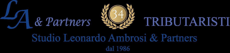 header_sito_ambrosi_scuro_v2