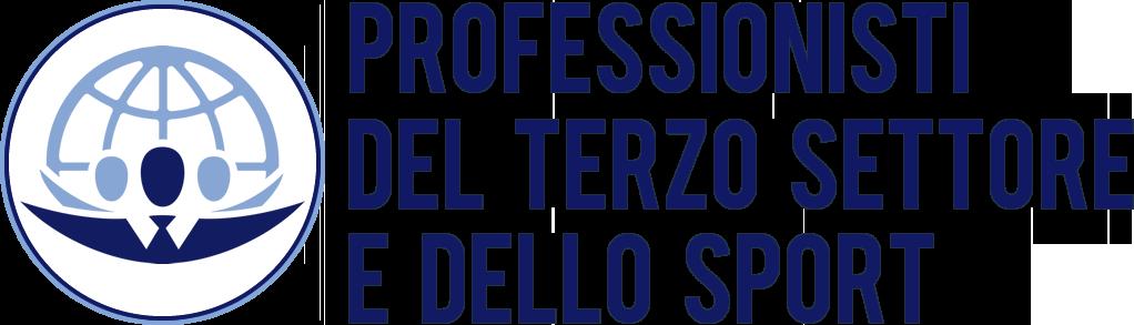 logo-professionisti-terzo-settore