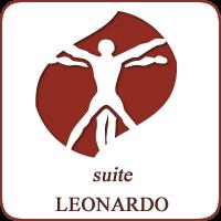 suite-leonardo