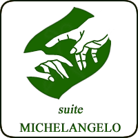 suite-michelangelo