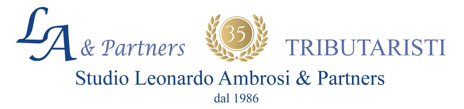 header_sito_ambrosi_DEFINITIVA_2021
