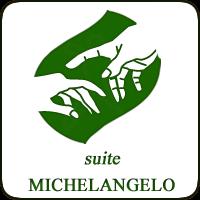 suite-michelangelo-2