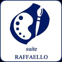 suite-raffaello